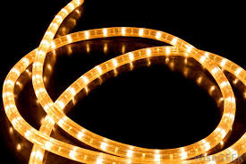 Backyard Led Lighting What Are The Different Types Of Backyard Accessories