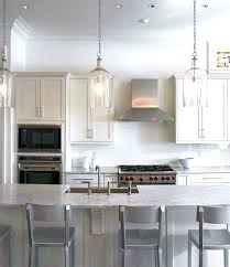 kitchen island pendant lighting lights for kitchen island listcleanupt com