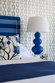 442 best wallpaper images on pinterest fabric wallpaper
