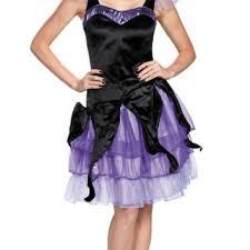 Ursula Costume Best Ursula Costume Products On Wanelo