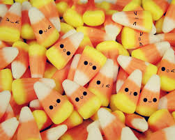 pastel halloween background cute food sweet candy3 cute food picture barbara reber