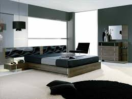 suspended bed home design dr house