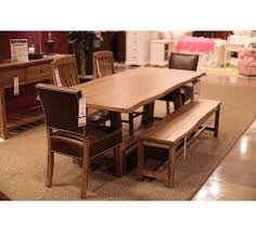 maple dining room furniture maple dining set