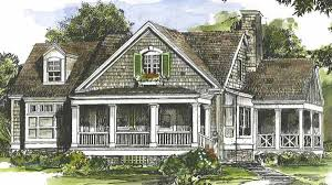 colonial house designs colonial house plans southern living house plans
