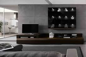 Wall Mounted Tv Unit Designs 100 Wall Mounted Tv Cabinet Design Ideas 16 Best Wall