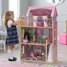 kidkraft ava dollhouse 65900 hayneedle