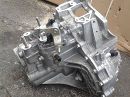 mazda 6 3 0l 5speed new transmission