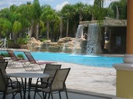 paradise palms vacation villas orlando homeaway kissimmee