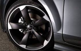 tyres for audi 19 inch audi sq5 style rims tyres pirelli package sale wheels