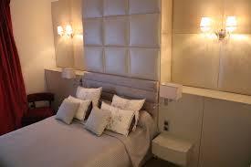 chambre à coucher sur mesure chambre à coucher commode chevet mobiler de luxe décoration