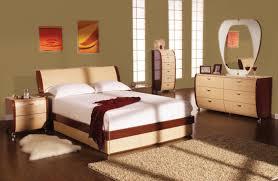 Bedroom Furniture Men by Shiny White Bedroom Furniture Eo Furniture