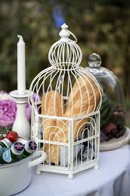 Home Decor Bird Cages Your Home A Chic Decor By Reusing Your Old Bird Cage In 25 Ways