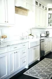 Home Depot Kitchen Cabinet Knobs Pictures Of Cabinets With Knobs Home Depot Kitchen Cabinet