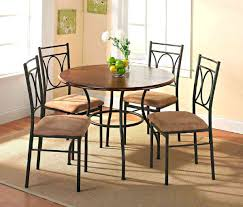 kmart furniture kitchen corner kitchen table kmart creating a unique and comfortable with