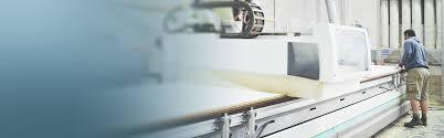 custom flat pack kitchens online ordering system