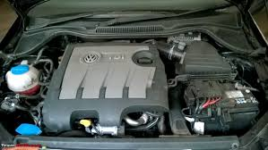 vw polo gt tdi ownership log edit 1 05l km up diy servicing