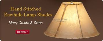 Lamp Shades For Chandeliers Southwestern Decor Cabin Decor Western Bedding Mission Del