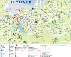 reykjavik cruise port guide cruiseportwiki com
