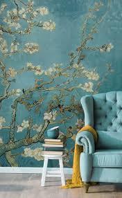 34 best art wallpaper murals images on pinterest wallpaper
