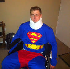 the league halloween costumes 10 of the most offensive halloween costumes ever