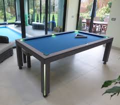 pool table ball return system 7 english contemporary pool table oak wood colour 7 hainsworth