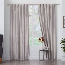 Velvet Curtain Club Velvet Curtain Dallas Reviews Window Curtains U0026 Drapes