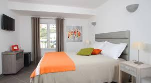 chambres d h es calvi hotel casa 3 hotel in calvi