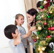 3 new family traditions to adopt for a more meaningful