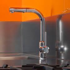 graff kitchen faucets graff m e 25 collection modern kitchen faucets naples fl