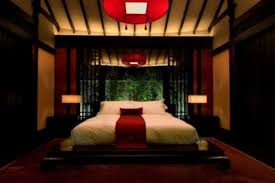 Traditional Japanese Bedroom - japanese bedroom designs housedesignpictures com