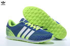 adidas superstar light blue the newest adidas shoes neo xiatianfei line light sapphire blue
