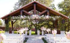 wedding reception venues near me lovable outside wedding reception venues 17 best images about