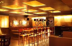 Cafe Interior Design Cafe Interior Design In Mumbai