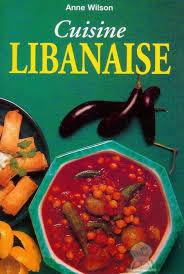 telecharger cuisine télécharger cuisine libanaise gratuitement