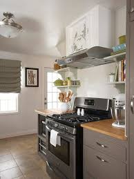 Budget Kitchen Makeovers Before And After - budget kitchen remodelbest kitchen decoration best kitchen