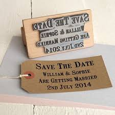 design your own save the date save the date the vintage tea co