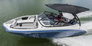 yamaha boats u2013 the worldwide leader in jet boats yamaha boats