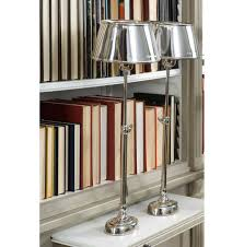 Wohnzimmer Lampenschirm Hampton Lamp Including Oval Shade Lampen U0026 Lampenschirme