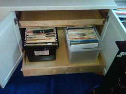 file and storage cabinets office supplies office file storage best office storage images on office storage