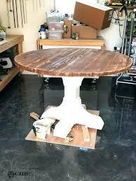 kidkraft farmhouse table and chairs farmhouse kids table and chairs set icenakrub