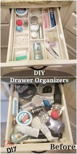 organized bathroom ideas best 25 bathroom drawer organization ideas on bobby