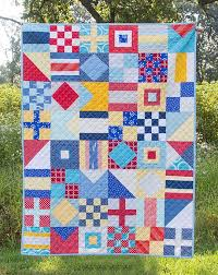 theme quilts 318 best nautical quilts stitchery images on
