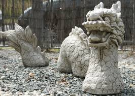 53 best garden images on garden ornaments