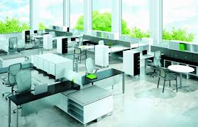 building drawing software for design office layout plan cafe 3bhk