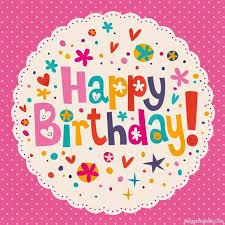 best 25 birthday wishes cards ideas on pinterest birthday