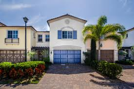 oakton preserve homes for sale in west palm beach