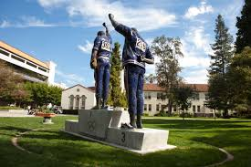 San Jose State Campus Map by Photos For Download Sjsu Newsroom