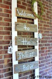 best 20 fence boards ideas on pinterest fence board crafts