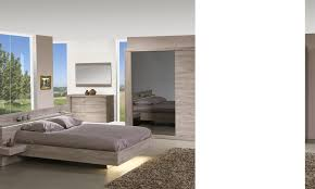 chambre chene massif chambre a coucher chene massif moderne affordable moderne chne