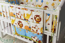 discount baby cribs sets for cheap 2017 baby cribs sets for